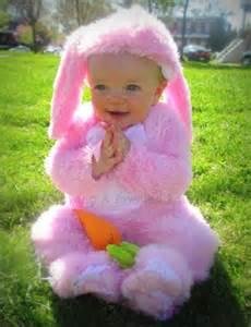 Easter Egg Hunt 4