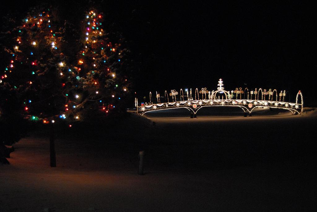Windmont Park… | Kewanee Park District
