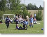 soccer-sm1