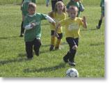 soccer-sm3